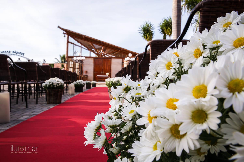 Foto e video de casamento em Salto