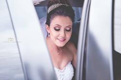 Foto e video de Casamento em Itupeva