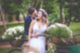 Fotografo em Jundiai-iluminar-fotografia-e-filmes-de-Casamento-cerimonia-no-campo-foto-e-video-de-casamento-campestre-fotografia-e-filmagem-filme-making-of-pre-wedding-trash-the-dress-ensaio-ensaio-de-casal-fotografo-em-jundiai-sao-paulo-campinas-louveira-vinhedo-valinhos-jarinu-itatiba-bragança-paulista-atibaia-morungaba-amparo-jaquariuna-holambra-paulinea-americana-limeira-sumaré-hortolandia-piracicaba-itupeva-salto-indaiatuba-itu-tatui-sorocaba-votorantim-santana-de-parnaiba-barueri-alphaville-sao-roque-melhor-fotografo-de-casamento-do-brasil-mais-top-creative-wedding-photographers