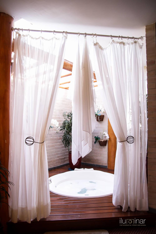 Foto  filmagem de casamento em Salto