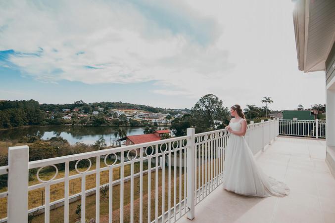 Casamento Sitio Vale do Sol Atibaia