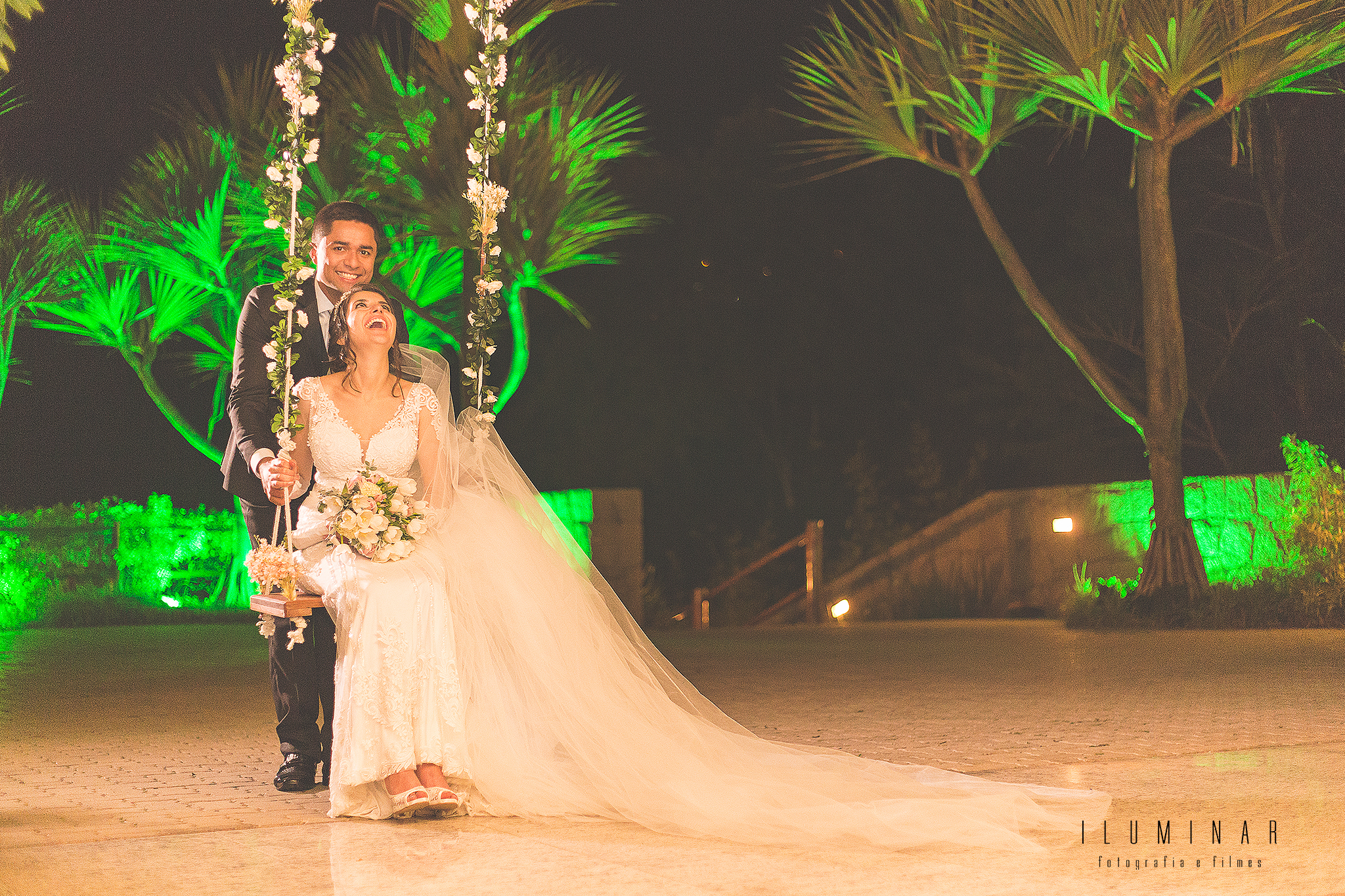 Fotografo Casamento Chácara Paraiso
