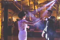 Dança dos Noivos Casamento