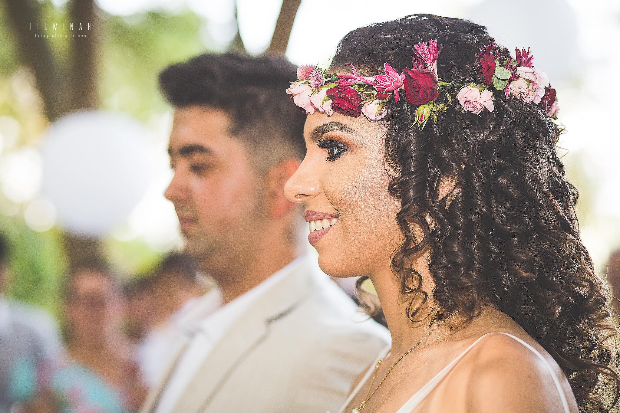 Cerimonia Mini Wedding