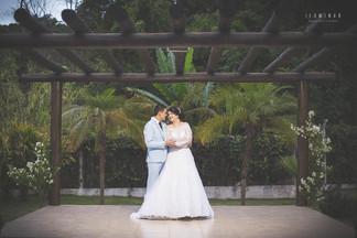 Casamento Espaço Paraiso Campo Limpo Paulista
