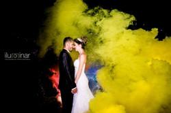 Casamento Eternize Eventos, Itupeva