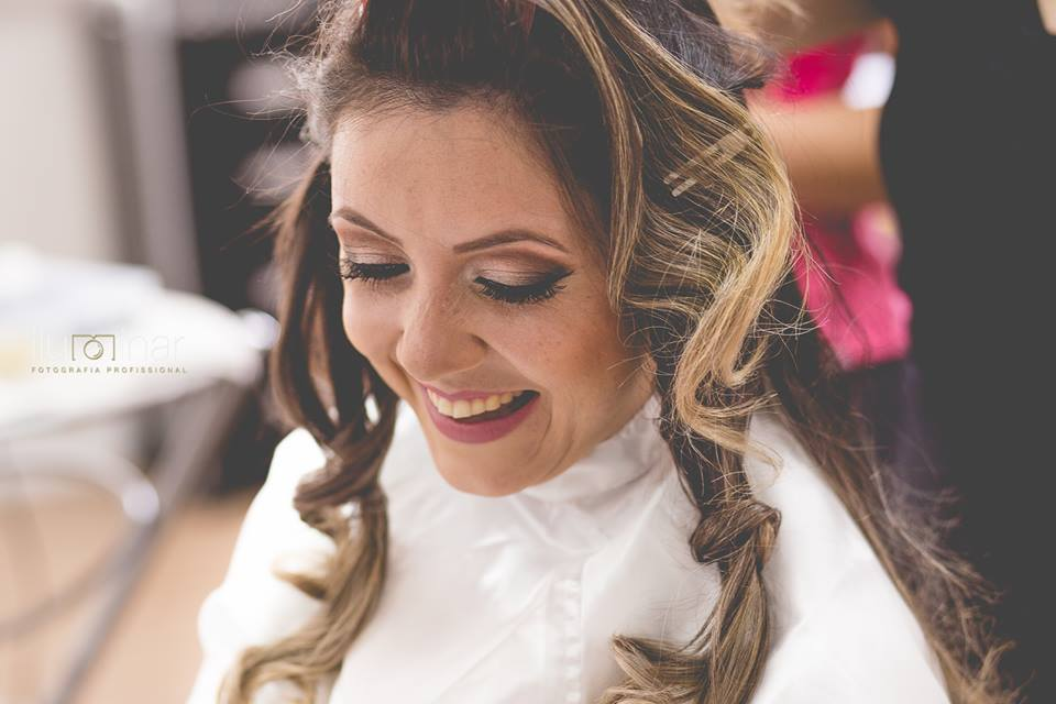 Fotografo de Casamento em Itupeva