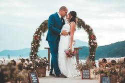 fotografo de casamento em são paulo