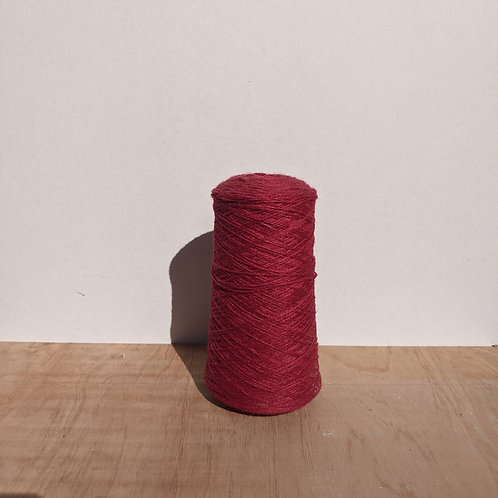 Berry Red 1.3kg