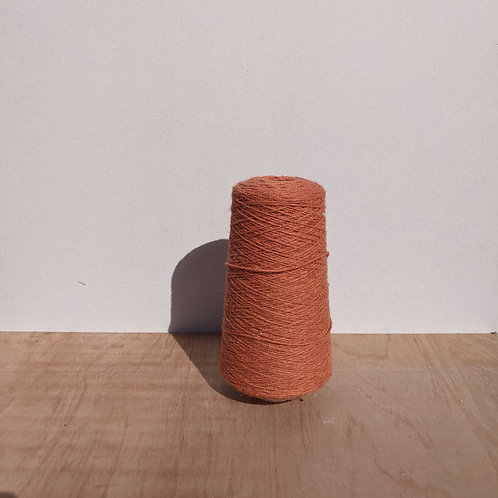 Fanta Orange 1.2kg