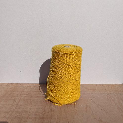 Sunshine Yellow 1.5kg