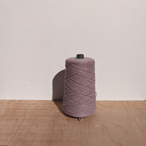 Soft Lilac 1.3kg