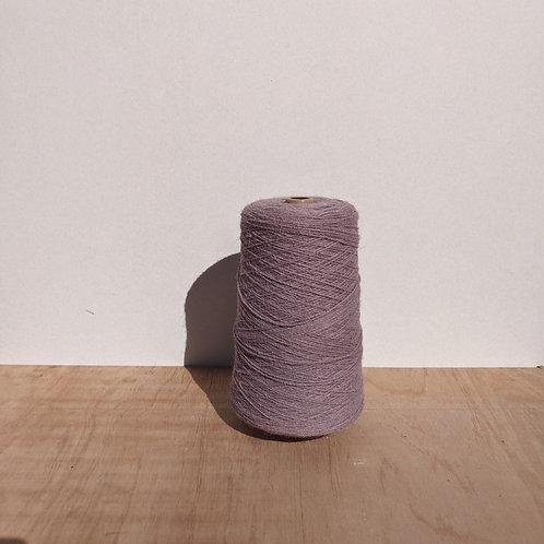 Light Lavender 1.5kg