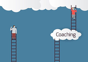 Coaching jpeg.JPG