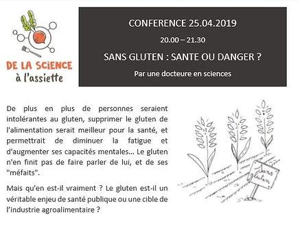 Conférence_2.JPG