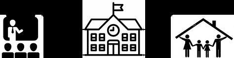 Entreprises_écoles_particuliers.png