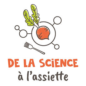 Logo final de la science a l'assiete.jpg