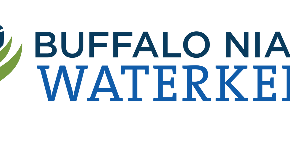 Monthly Waterway Cleanup