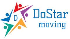 DoStar Moving