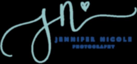 Jennifer Nicole Photography - Logo.png