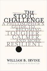 ChallengeLowRes.jpg