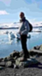 Stoic&Ice-LowRes.jpg