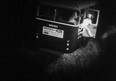 Watchersbus2020-11-12 at 22.48.41.png