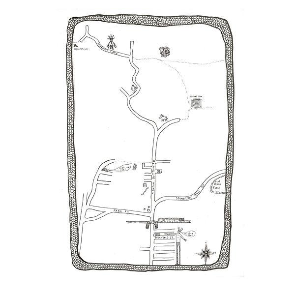 Old clanger map.jpg