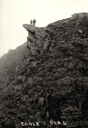 Eagles Crag, 1906 copy.jpg