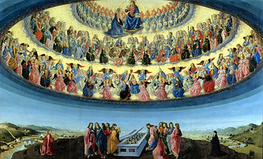 Francesco_Botticini_-_The_Assumption_of_