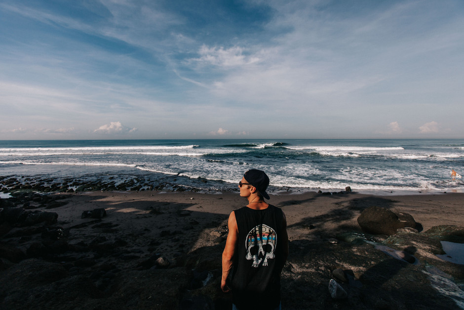 Daily Bali