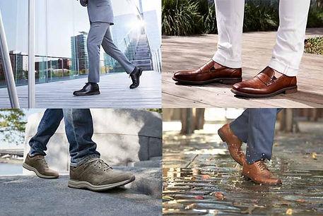 Online Shopping Centre Australia rockport shoes for men