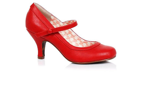 Online Shopping Centre Australia atomic cherry shoes for women