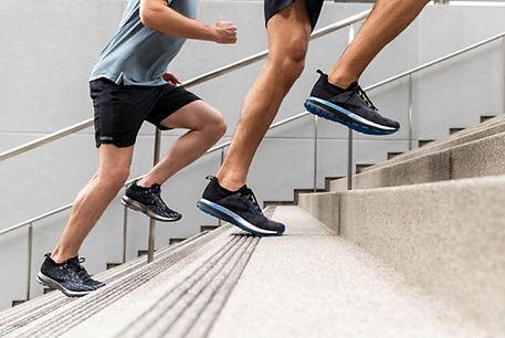Online Shopping Centre Australia sportitude shoes for men