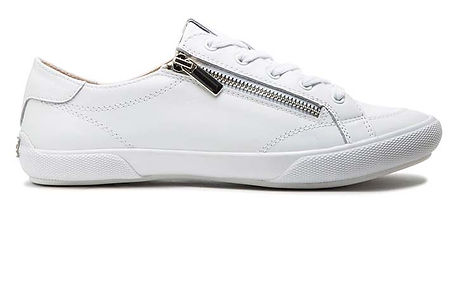 Online Shopping Centre Australia merchant shoes for women