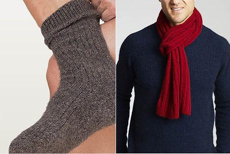 Online Shopping Centre Australia merino mens accessories