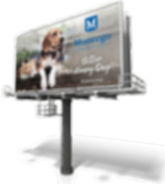 Billboard-PNG-Image-HD.png