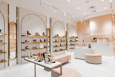 Online Shopping Centre Australia Billini shoes for women