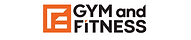Gym and Fitness online shopping centre Australia