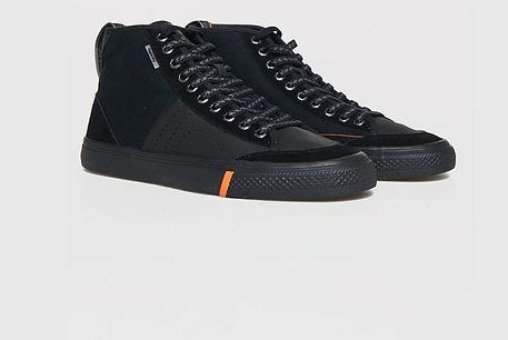 Online Shopping Centre Australia superdry shoes for men