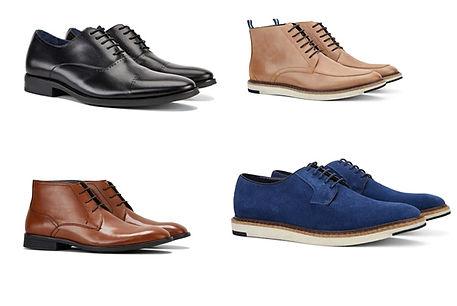 Online Shopping Centre Australia julius marlow shoes for men