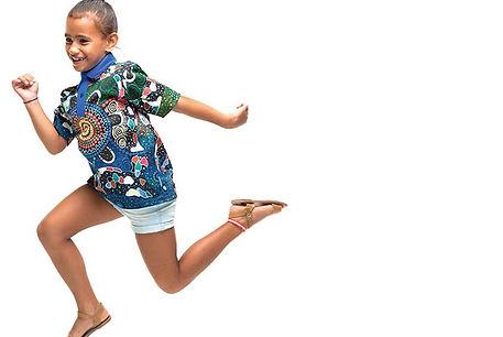 Online Shopping Centre Australia clothing for kids online bundarra