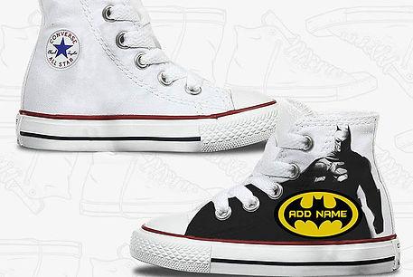 Online Shopping Centre Australia clothing for kids online bump shoes