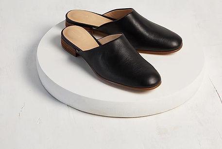 Online Shopping Centre Australia clarks shoes for women