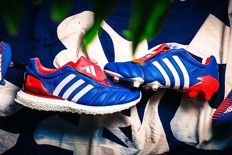 Online Shopping Centre Australia ultra football shoes for men