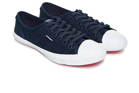 Online Shopping Centre Australia superdry shoes for women
