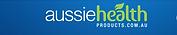 Online Shopping Centre Australia aussie health products onlin