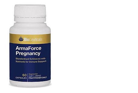 Online Shopping Centre Australia chemist direct maternity vitamins