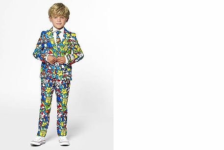 Online Shopping Centre Australia opposuits suits for kids