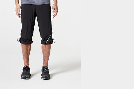 Online Shopping Centre Australia decathlon mens fashion